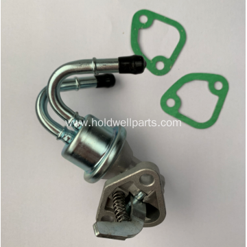 Bobcat fuel pump 7000767 for wholesale